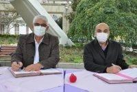 Bakırköy Belediyesi ile Toplu Sözleşme İmzaladık