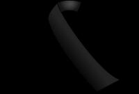 Muğla Şube Yürütme Kurulu Üyemiz Gökhan Salih AYAS'ı Kaybettik